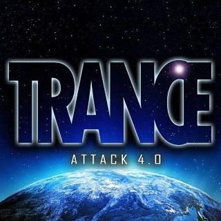 Trance Attack 4.0 (2017)