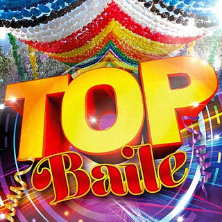 Top Baile Make It Work (2016)