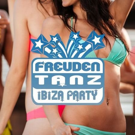 Freudentanz:Ibiza Party (2017)