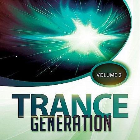 Trance Generation Vol.2 (2017)