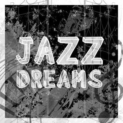 Jazz Dreams (2017)