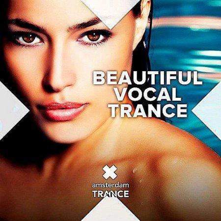 Beautiful Vocal Trance (2017)