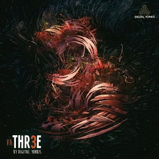Thr3ee (2017)