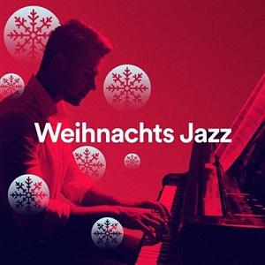 Weihnachts Jazz (2016)