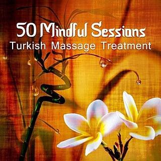 50 Mindful Sessions. Turkish Massage Treatment (2017)