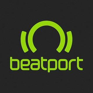 Beatport Top 100 Downloads April 2017 (2017)