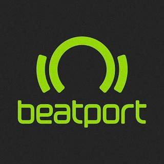 Beatport Top 100 Trance April 2017 (2017)