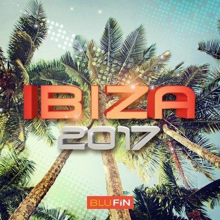 Ibiza 2017 (2017)