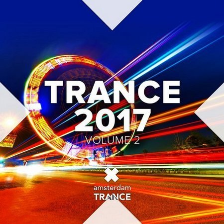 Trance 2017 Vol.2 (2017)
