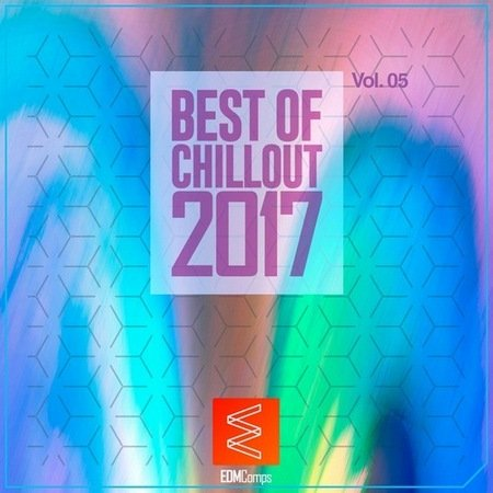 Best of Chillout Vol.05 (2017)