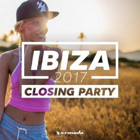 Ibiza Closing Party 2017 (2017)