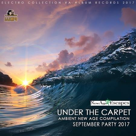 Under The Carpet (2017)