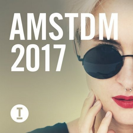 Toolroom Amsterdam 2017 (2017)