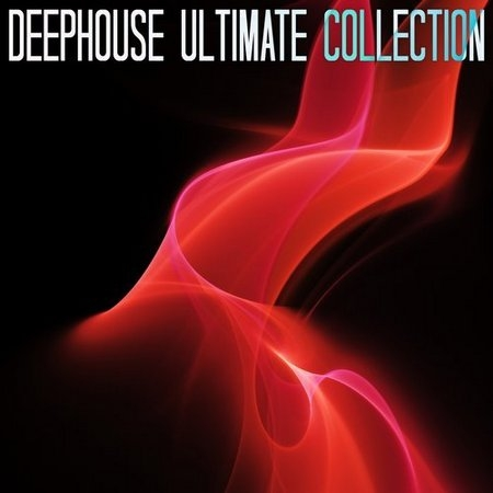 Deephouse Ultimate Collection (2017)