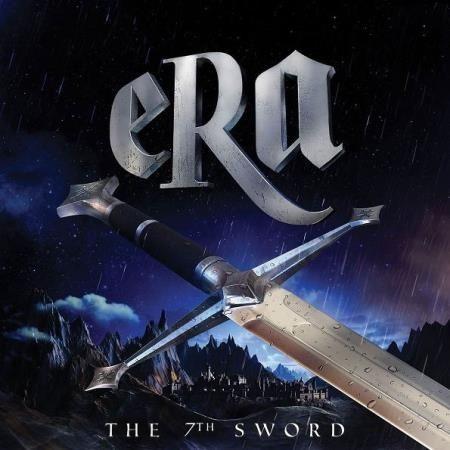 Era - The 7th Sword (2017)