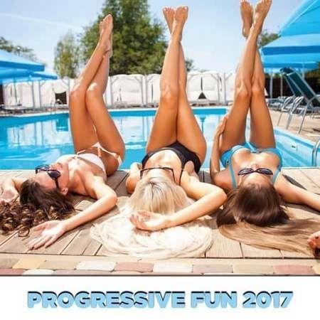 Progressive Fun 2017 (2017)