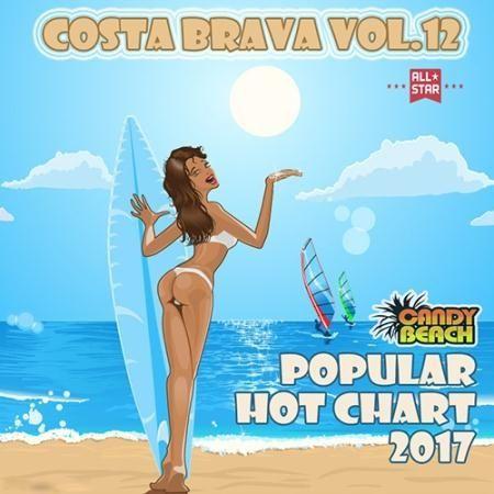 Costa Brava Vol.12 (2017)