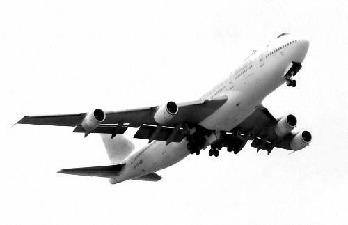 Фотошоп png - Пассажирские и военные самолеты