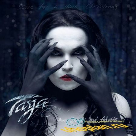 Tarja - From Spirits And Ghosts (Score For A Dark Christmas) (2017) FLAC
