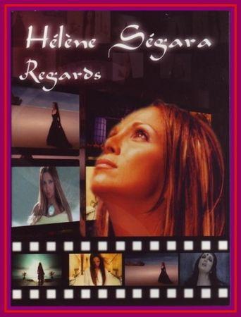 Helene Segara – Regards (2005) DVDRip