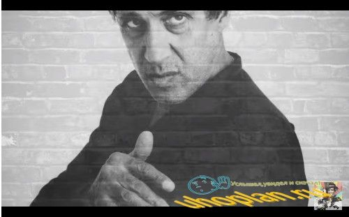 Адриано Челентано в 79 лет выпустил новую песню