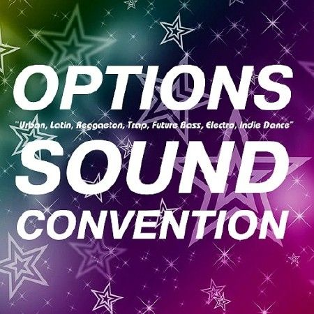 Options Sound Convention 171120 (2017)
