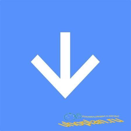 Zeta Torrent Pro  v3.6.6 Mod