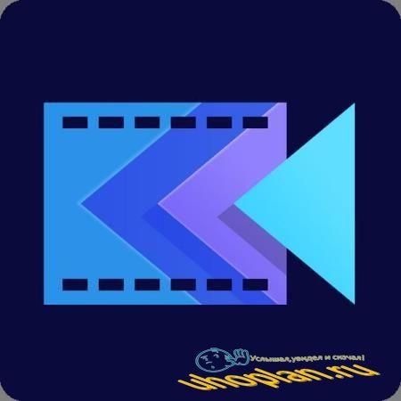 ActionDirector Video Editor  v2.9.1