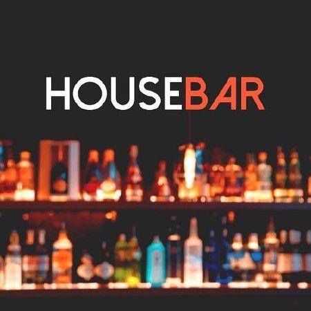 Housebar (House Place) (2017)