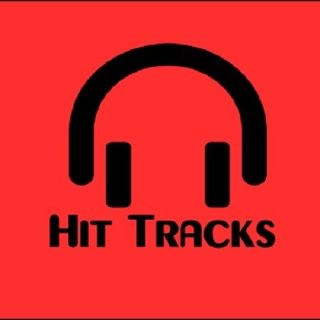 Hit Music (2017)