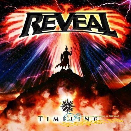 Reveal - Timeline (2017)