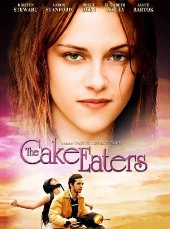 Сладкая полночь / The Cake Eaters (2007) HDRip / BDRip 720p / BDRip 1080p