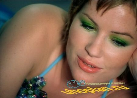 Dido - Videography 2000-2008 (2009) DVDRip