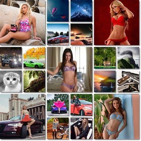 Desktop wallpapers - Widescreen HD wallpaper - Part 1073