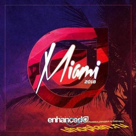 Enhanced Miami 2018 (2018)