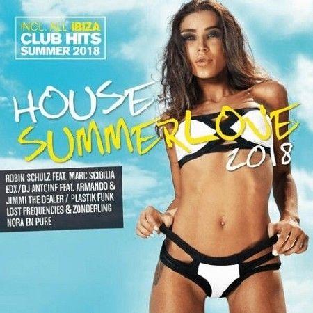 House Summerlove (2018)