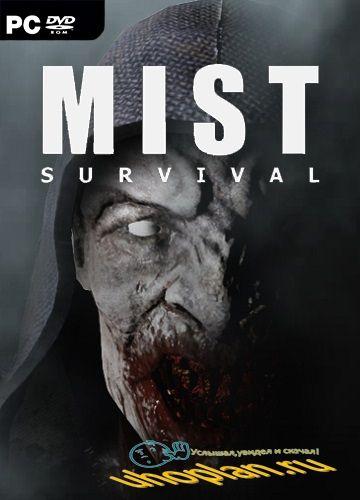 Mist Survival (2018/PC/Repack DD/v.0.1.8.2)