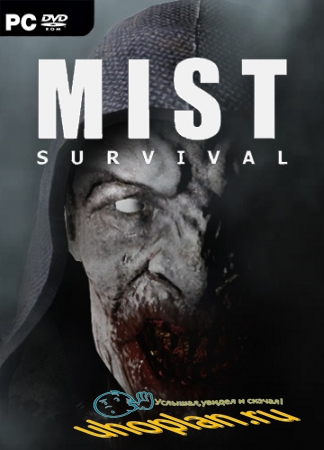 Mist Survival (2018/PC/Repack DD/v.0.1.9)