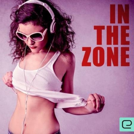 VA - In The Zone (2015)