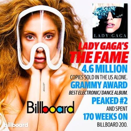 VA - Billboard Hot 100 Single Charts [29.08] (2015)