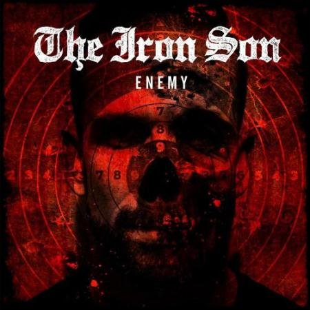 The Iron Son - Enemy (2015)