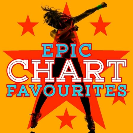 Epic Chart Favourites Empire (2016)