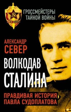 Гроссмейстеры тайной войны (16 книг) (2014-2016)