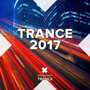 Trance RNM Bundles (2017)