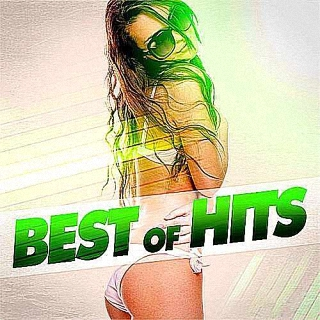 Best All Time Of Hits (2016)