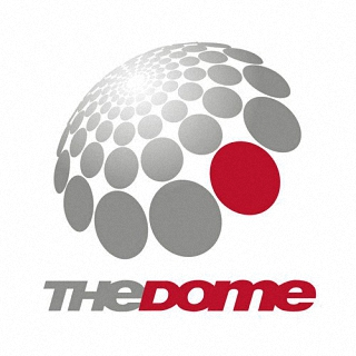 The Dome Collection (1977-2016)