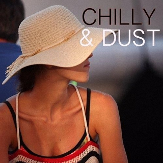 Chilly and Dust Vol 1 (2016)