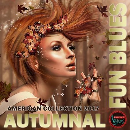 Automnal Fun Blues (2017)