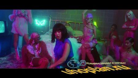 David Guetta & Afrojack ft. Charli XCX & French Montana - Dirty Sexy Money
