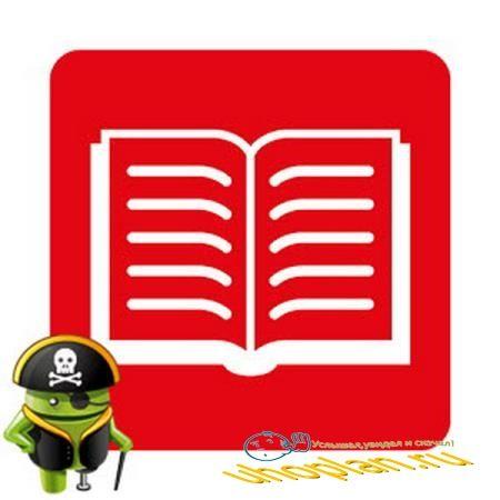 МТС Книги   v1.6